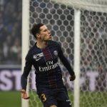 Draxler cree en la Ligue 1