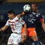 Un veterano de la Ligue 1 renueva un año más