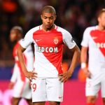 El PSG ya tiene plan B para Mbappé