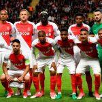 Las reacciones en el Mónaco tras la derrota ante la Juventus