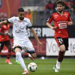 ¿Seguirá Boudebouz en la Ligue 1?