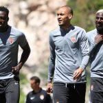 ¿El Barcelona se fija en el Mónaco?