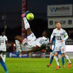 Crónica Ligue 2 (J. 37): Seis candidatos para el ascenso en la última jornada