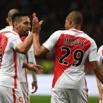 Mónaco 4-0 LOSC: Ya huele a campeón