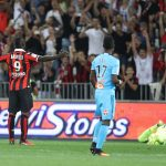 OM – Niza: Balotelli quiere asaltar el Vélodrome