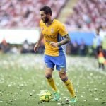 ¿Gignac, posible regreso a Francia?