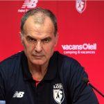 El Lille admite errores en la contratación de Bielsa