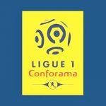 Consulta el calendario de la Ligue 1 2017/18