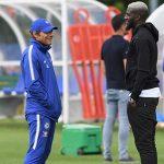 ¿Por qué Bakayoko ha elegido el Chelsea?
