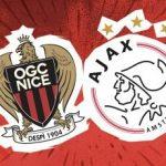Niza-Ajax: Objetivo Champions