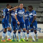 Ratificado el descenso del Bastia a National