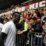 Niza 1-1 Ajax: Toca remontar en Amsterdam