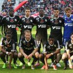 El gracioso mensaje del Amiens al PSG