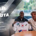 Gaël Kakuta ficha por el Amiens