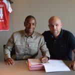 El Mainz firma un defensa del Mónaco