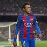 Los deseos de Neymar para fichar por el PSG