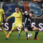Nantes – OM: Primer clásico de la temporada