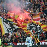 El Lens pedirá ayuda urgente al Atlético