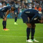 ¿Qué va a ocurrir con el Bastia?