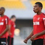 El PSG incluye a un jugador en la oferta por Mbappé