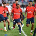 PSG – Amiens: Sin Neymar, se abre el telón