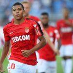 ¿Qué hará el Mónaco para retener a Mbappé?