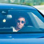 Neymar ultima sus detalles con el PSG