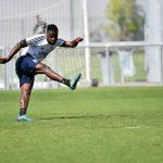 El Dortmund busca al sustituto de Dembéle