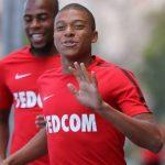 Mbappé, más cerca que nunca del PSG