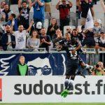Crónica Ligue 1 (12/08): Máxima eficacia del ASSE, un Girondins muy divertido