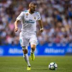 Benzema seguirá fuera de Les Bleus