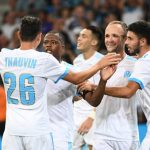 OM 3-0 Domzale: Se consiguió el objetivo