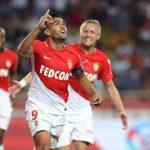 Mónaco 6-1 OM: Bonita despedida para Mbappé