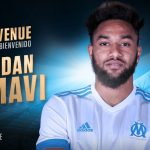 Amavi refuerza la defensa del OM
