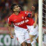 Mónaco 3-2 Toulouse: Empieza fuerte la Ligue 1
