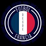 Picks Fútbol desde Francia para la J3 (sábado)