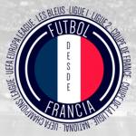 Picks de Fútbol desde Francia para la J2 (viernes)