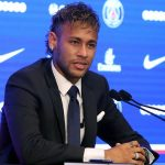 Guingamp – PSG: Llegó el día Neymar