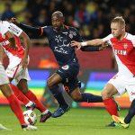 Mónaco – Montpellier: Una victoria para dar moral