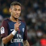 Mensaje de Romario a Neymar