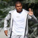 TOP20: Mbappé, jugador más sobrevalorado