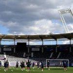 Francia – Luxemburgo: Toca sentenciar y disfrutar