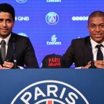 Al-Khelaïfi justifica el gasto en Neymar y Mbappé