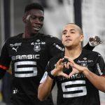 OM 1-3 Rennes: Baño, goleada y crisis