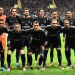 PSG – Lyon: Duelo de invictos