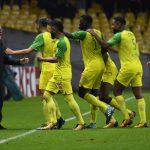 Crónica Ligue 1 (16/09): Ranieri lanzado; Bielsa en problemas