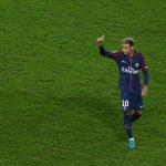 Montpellier – PSG: ¡Neymar será baja!