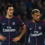 Cavani vs Neymar, ¿una cuestión económica?