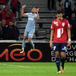 Lille 0-4 Mónaco: Falcao es el que manda