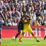 Montpellier 0-0 PSG: Sin Neymar esto no funciona